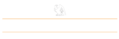 Eagle Pizzas Bendigo
